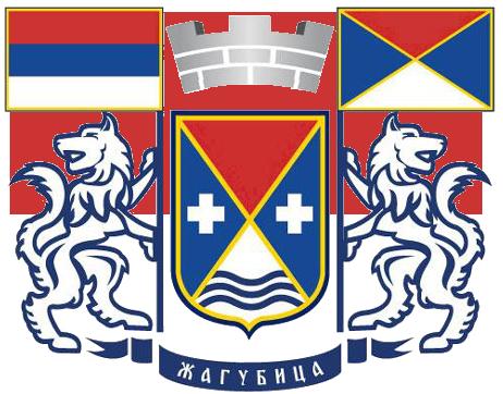 Opština Žagubica