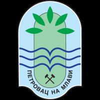 Opština Petrovac na Mlavi