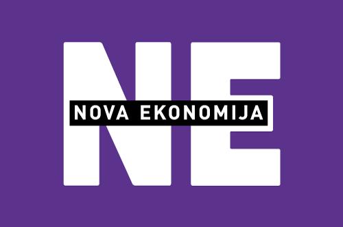 Nova ekonomija