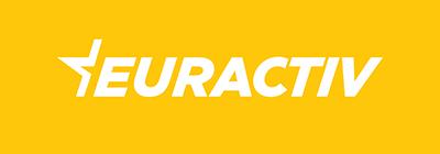 EuroActiv