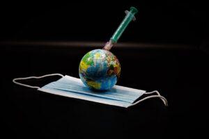 vakcina svet
