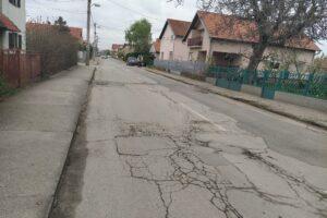 Gradska uprava Požarevca dodelila je ugovor za zamenu azbestno – cementnih cevi u Dalmatinskoj ulici. Ugovor je dodeljen Javnom preduzeću iz Žagubice.