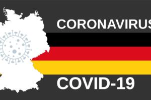 nemačka covid