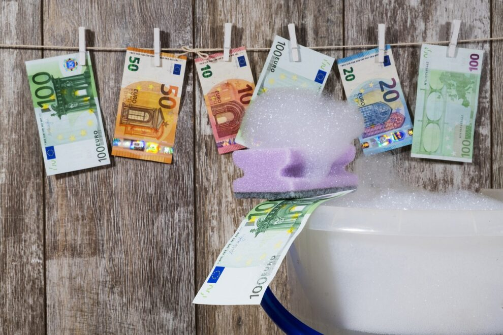 novac evro