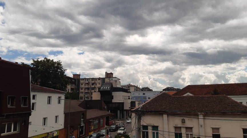 crni oblaci