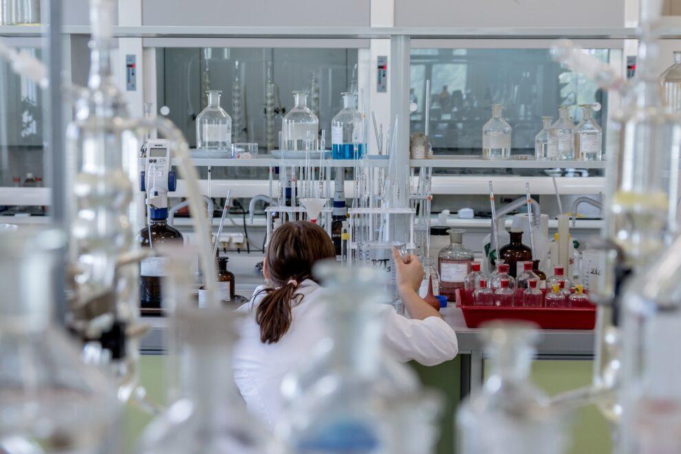 laboratorija 2