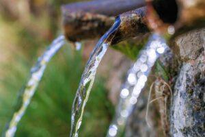prirodni izvori vode